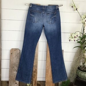 Joe's Jeans Honey Fit size 29